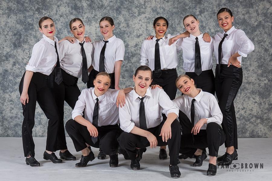 Dance Facilities Calgary