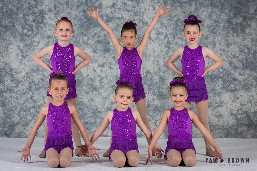 preschool jazz dance classes