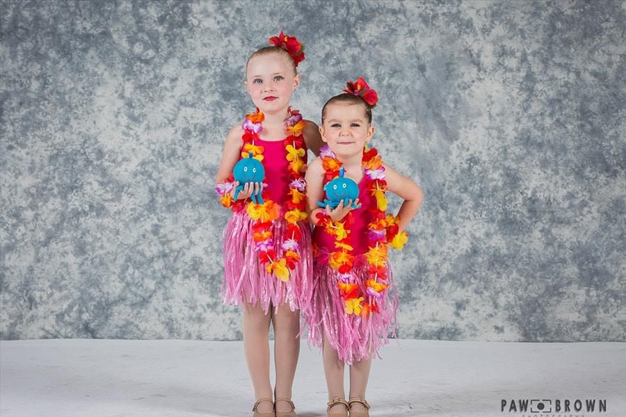 preschool tap dance classes